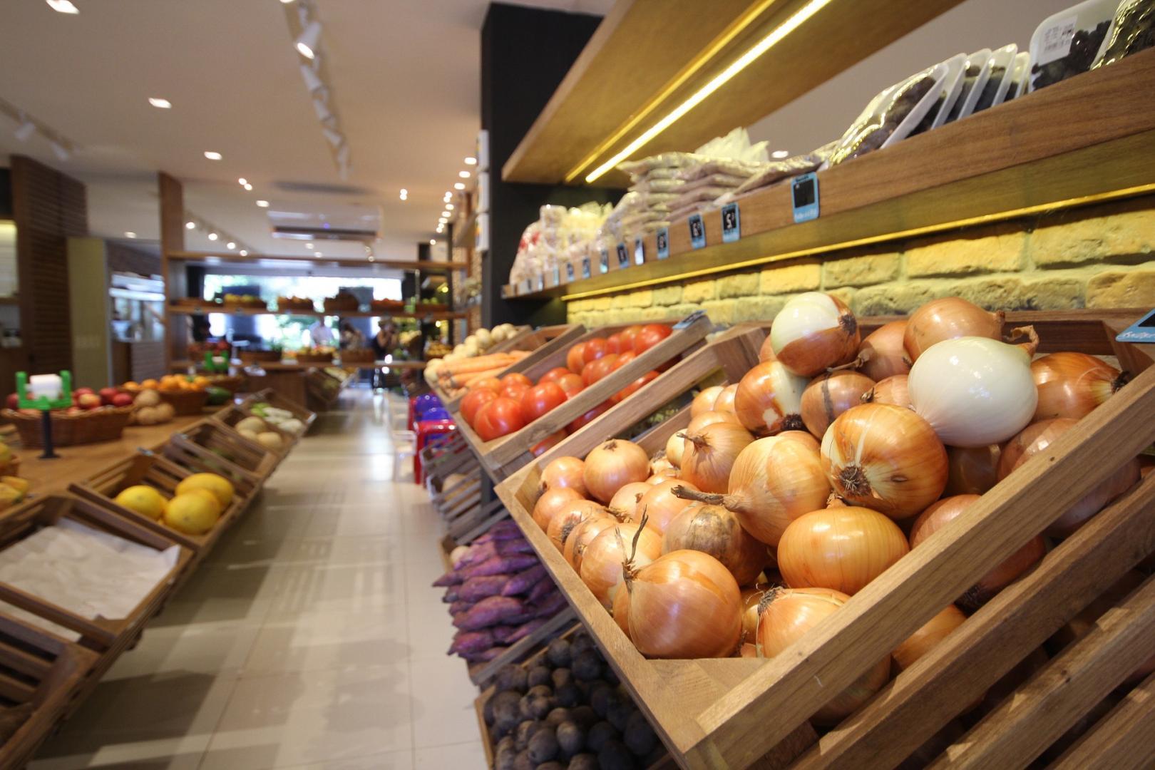 SU Shop in Blean (1)