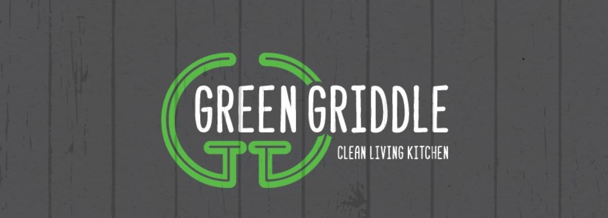 GreenGriddle