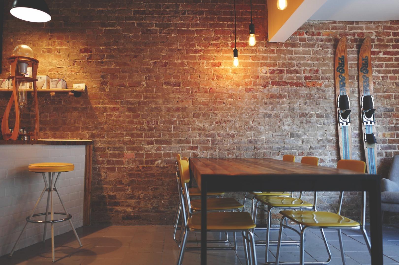 Food & Drink in Barnstaple
