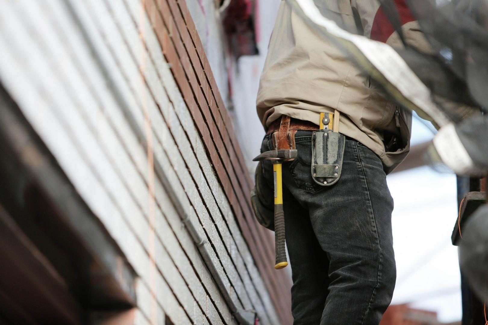Contractors in Barnstaple