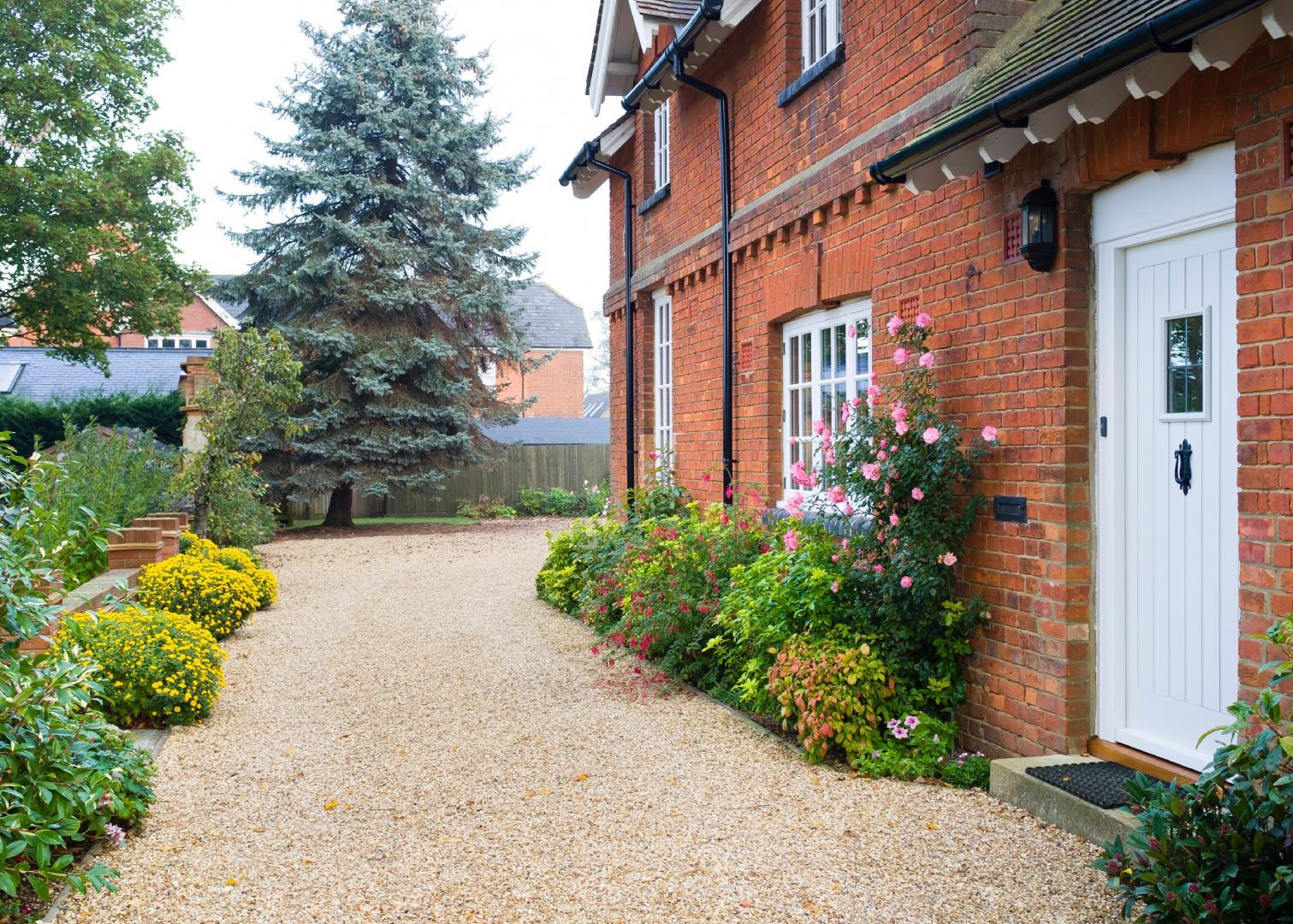 Home & Garden in Bilbrough